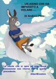 Un Asino che Ha Imparato a Volare (eBook)