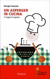 Un Asperger in Cucina