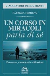Un Corso in Miracoli Parla di Sé (eBook)