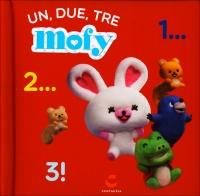 Un, Due, Tre Mofy