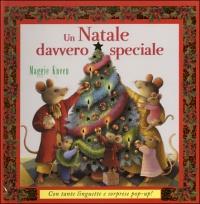 Un Natale Davvero Speciale