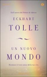 Un Nuovo Mondo (eBook)