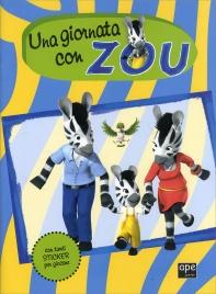 Una Giornata con Zou