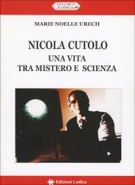 Nicola Cutolo