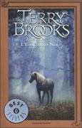 Ciclo di Landover - Vol. 2: L'Unicorno Nero