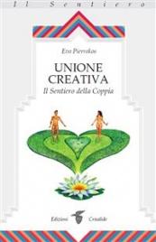 Unione Creativa (eBook)