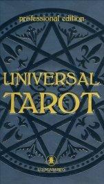 Tarocchi Universali - Edizione Professionale