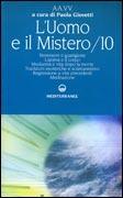 L'Uomo e il Mistero Vol. 10