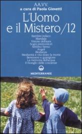 L'Uomo e il Mistero Vol. 12