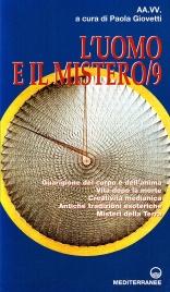 L'uomo e il mistero - 9