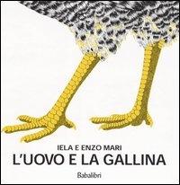 L'Uovo e la Gallina