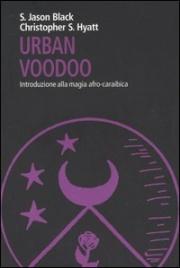 Urban Voodoo