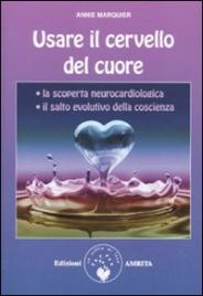 Usare il Cervello del Cuore