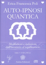 Auto-Ipnosi Quantica