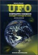 Ufo Contatto Cosmico