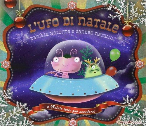 L'UFO di Natale