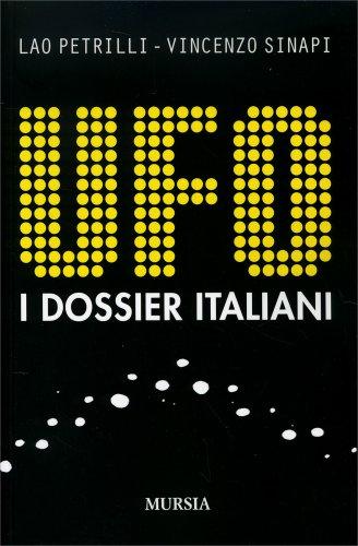 UFO, i Dossier Italiani