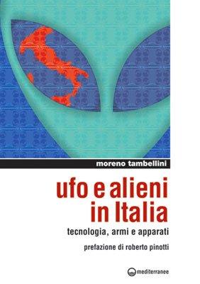Ufo e Alieni in Italia