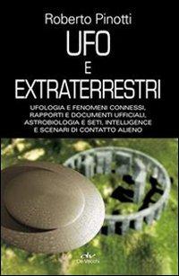 Ufo e Extraterrestri (eBook)