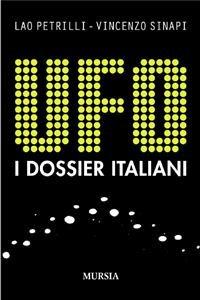 UFO - I Dossier Italiani (eBook)