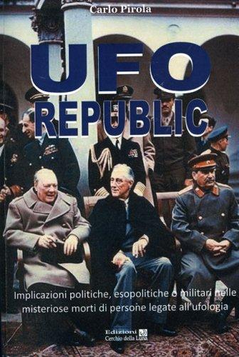 UFO Republic