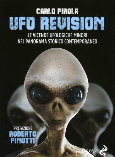 UFO Revision