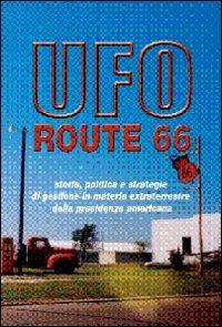 UFO Route 66