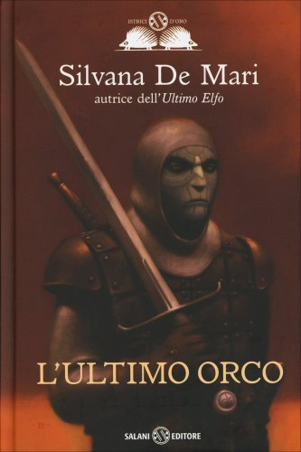 L'Ultimo Orco