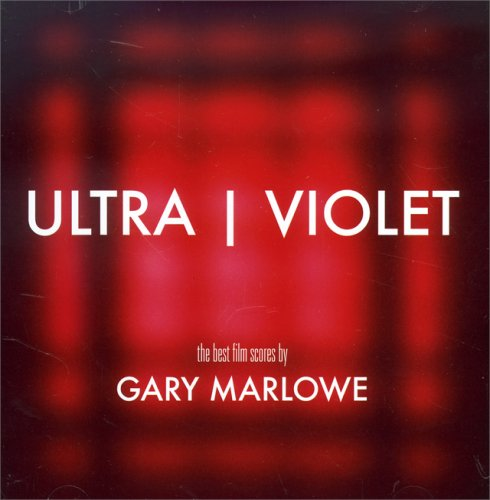 Ultra / Violet