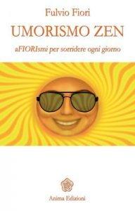 Umorismo Zen (eBook)