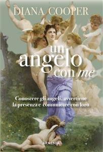 Un Angelo con Me (eBook)