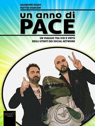 Un Anno di Pace (eBook)