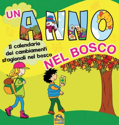 Un Anno nel Bosco