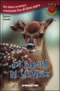 Un Bambi da Salvare