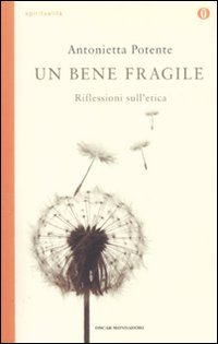 Un Bene Fragile