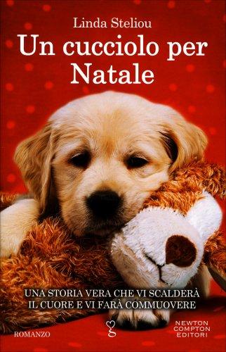 Un Cucciolo per Natale