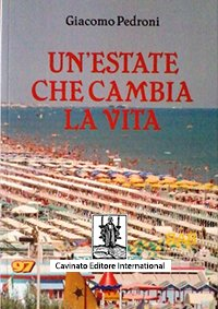 Un'Estate che Cambia la Vita (eBook)