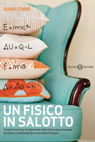 Un Fisico in Salotto (eBook)