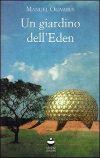 Un Giardino dell'Eden