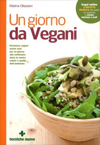 Un Giorno da Vegani
