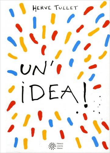 Un'Idea!