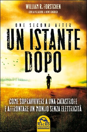 One Second After - Un Istante Dopo
