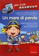 Un Mare di Parole (Cofanetto Libro + CD-ROM)
