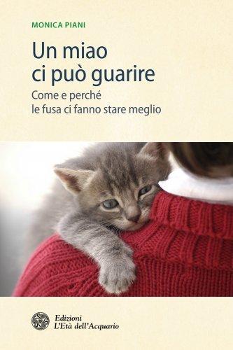 Un Miao ci può Guarire (eBook)