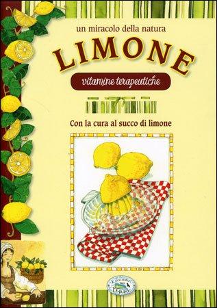 Un Miracolo della Natura: Limone