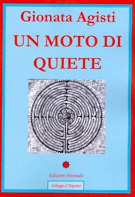 Un Moto di Quiete