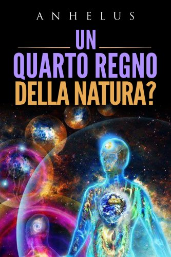 Un Quarto Regno della Natura? (eBook)
