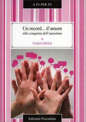 Un Record...d'Amore