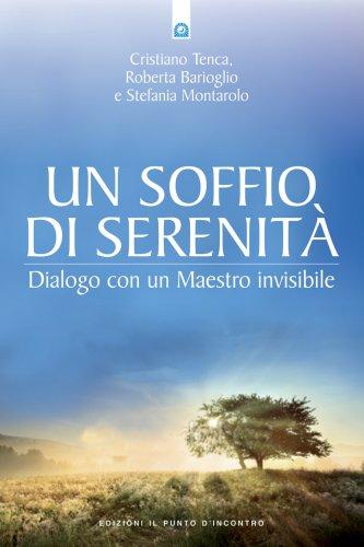 Un Soffio di Serenità (eBook)