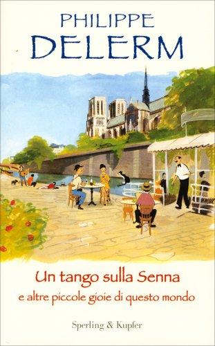 Un Tango sulla Senna